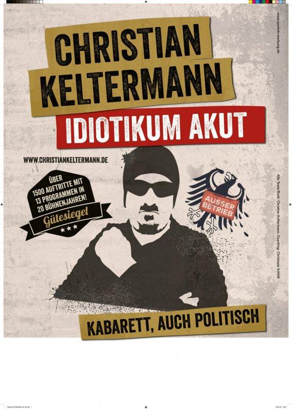 18.Sept.21 Christian Keltermann